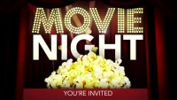 "Movie Night April 28th ""The Breakthrough"""